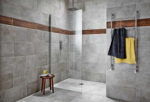 Tips for Making a Small Bathroom Feel Bigger