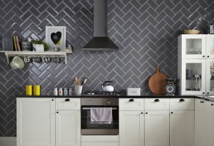 Top Home Interior Trends for 2015