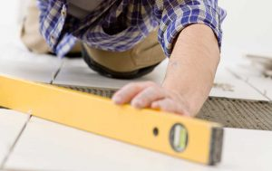 Expert Tips for Electric Underfloor Heating Installation