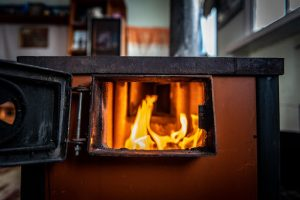 Alternatives to Gas Boiler Heating: How to Heat a House With No Gas
