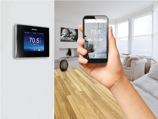 smart-home-thermostats-features