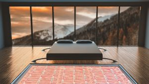 Radiant Floor Heating vs Forced Air: Pros and Cons