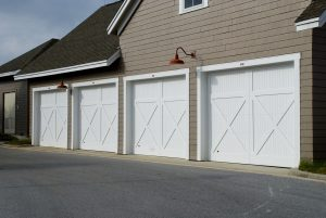 Everything You Need to Know About Installing Garage Radiant Floor Heating
