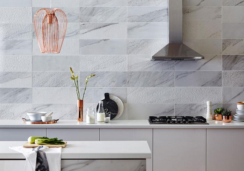 Interior Design Autumn Trends 2015 Warmup Blog