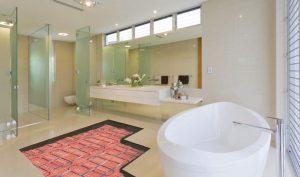 6 Bathroom Heating Ideas: The Best Ways to Heat a Bathroom