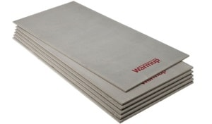 insulation boards for electric systems