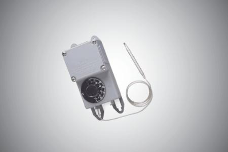 trf-115-005-450x300