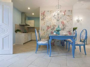 The Do's and Don'ts of Underfloor Heating